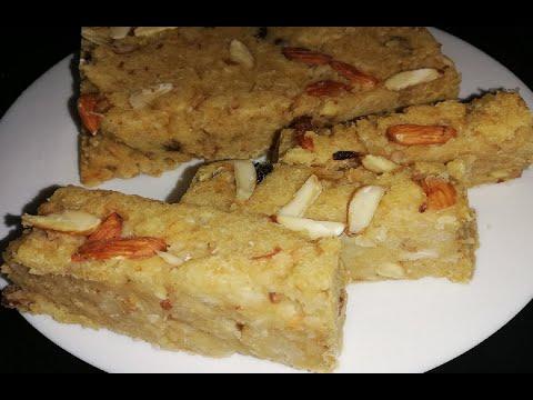 poudine-du-pain-|-poudine-dipin-|-sans-oeufs-|-quick-|-no-eggs-|-bread-pudding|-mauritian-recipe