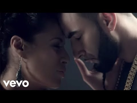 preview La Fouine - Ma meilleure ft. Zaho from youtube