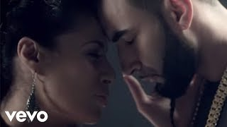 Repeat youtube video La Fouine - Ma meilleure ft. Zaho