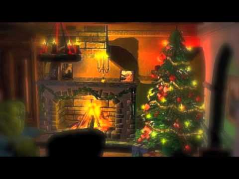 Johnny Mathis - O Holy Night [sent 24 times]