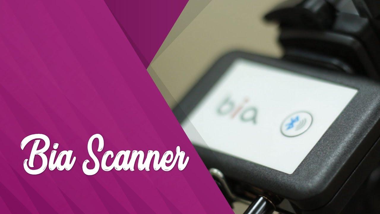 O que e teste de bioimpedancia