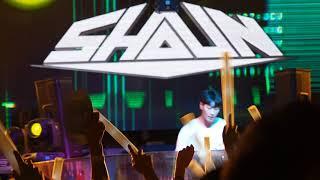Download DJ 숀,shaun- D.A.N.C.E(Justice) remix