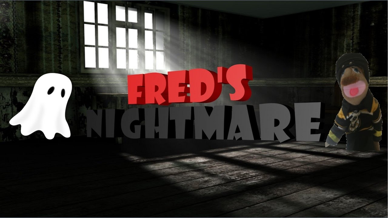 Image result for FRED