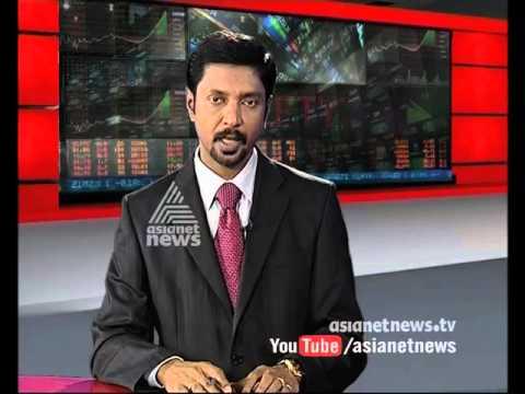 Latest stock market analysis | Market Watch 03 Apr 2016