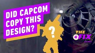 Resident Evil Village ha copiato un film horror indipendente? - IGN Daily Fix