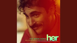 The Moon Song (Film Version)