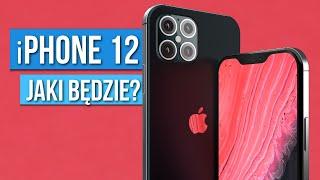 iPhone 12 - PRZECIEKI - Xiaomi Mi 10 z 66W ŁADOWANIEM i Redmi K30 - Kiedy premiera? / Mobileo [PL]