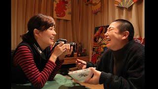 福田辰男。32歳。 今日、恋、はじめます。 福田辰男、通称「福ちゃん」...
