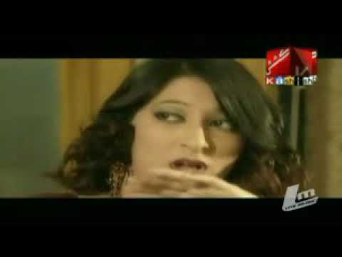 Shaam Jo Dilkash By Kashif Aghani  Kashish Tv Song