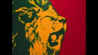 Mix Reggae/Ragga Jungle Drum'n'Bass - Life is a Jungle - LéOgradé Massive Mixtape