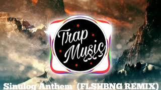 Sinulog Anthem (FLSHBNG Remix)