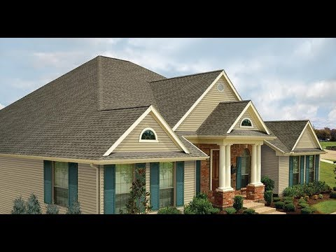 Best Roofing Company Rochester NY Contractors Roof Fix Repair Companies Metal Roofers Near Me