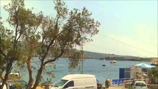 Croatia Travel III, Krk