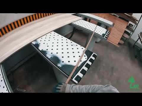 Cómo instalar un fregadero de cocina from YouTube · Duration:  4 minutes 29 seconds