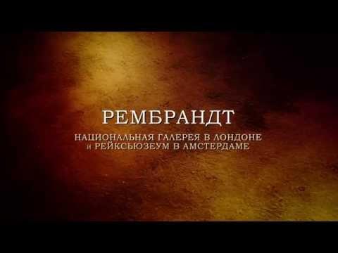 //www.youtube.com/embed/G_6uTgXpnyc?rel=0