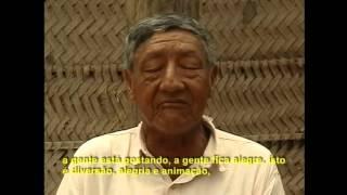 Os Bororo pelos Boe - Uma visão atualizada da cultura tradicional