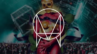 Play Without A Trace (feat. Stalking Gia) (Rezz Remix)