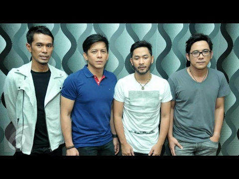 OFFICIAL NEW SONG ARIEL - NOAH BAND AND ANDRE TAULANY