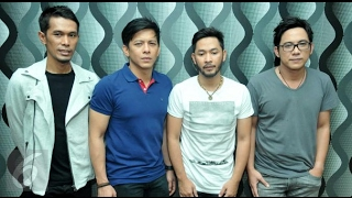 Video OFFICIAL NEW SONG ARIEL - NOAH BAND AND ANDRE TAULANY download MP3, 3GP, MP4, WEBM, AVI, FLV Desember 2017