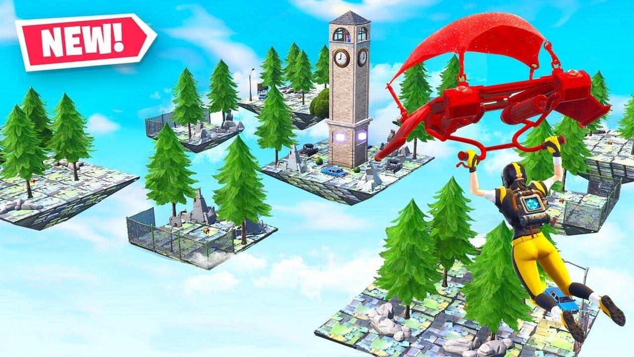 fortnite-sky-wars-new-creative-gamemode