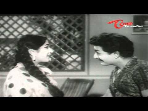 Sukha Dukhalu - Telugu Songs - Medante Medaa Kaadhu - Chandra Mohan - Vanisri