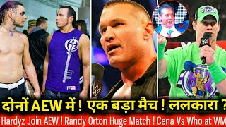 WWE ECW Superstars