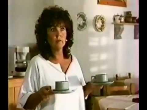 SHIRLEY VALENTINE (1989) movie trailer  - Hippie Fish Mykonos
