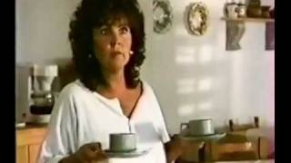 SHIRLEY VALENTINE (1989) movie trailer  - Hippie Fish Mykonos
