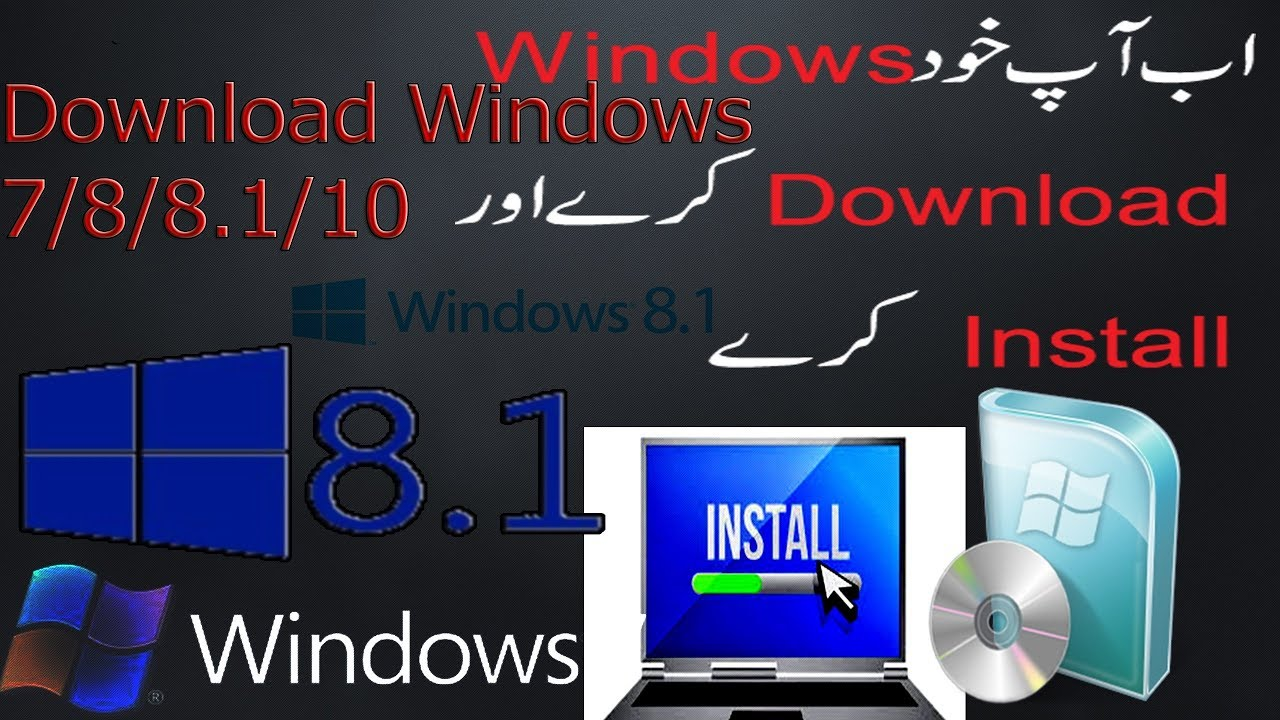 iso windows 8 legalmente