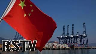 China Se enfrenta a su Mayor Preocupación, SU MONSTRUOSA DEUDA