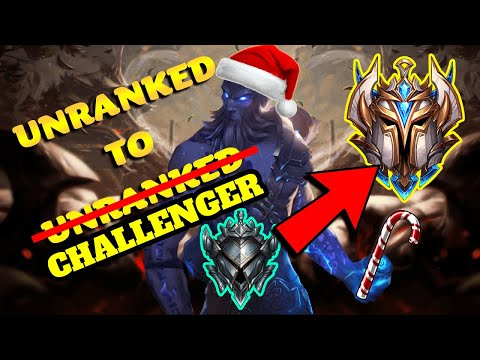 Learn From Your Mistakes! Even Challengers Struggle in Platinum ELO Sometimes (Best Ryze NA   Mid)