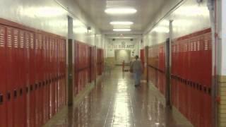 Mingo High School Tribute Video