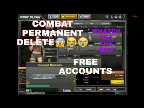 Baixar skyburn pb gamer - Download skyburn pb gamer | DL Músicas