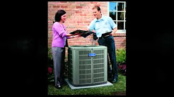 Air Conditioning Loans | Air conditioning Financing | Brandon | Consumer | Damage Credit