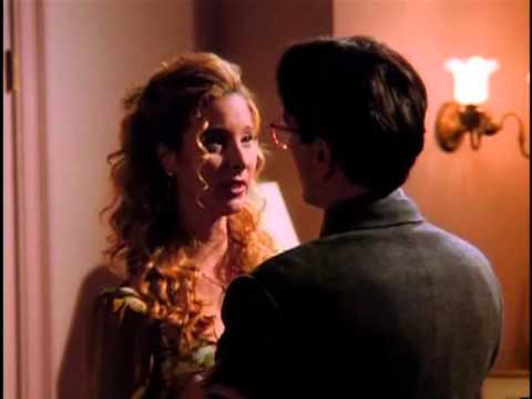 The Top 40 Greatest TV Couples Part 1