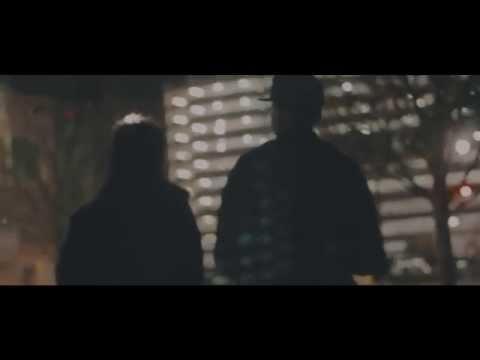 J-Lew - Legendary Ft. Mello (Official Video)