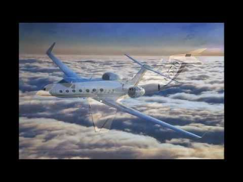 Luxury-Air.com Business and Private Jet Charter Service