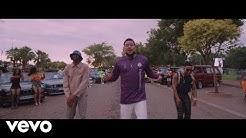AKA - F.R.E.E ft. Riky Rick & DJ Tira