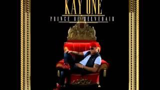 Kay One   Intro (Prince of Belvedair)