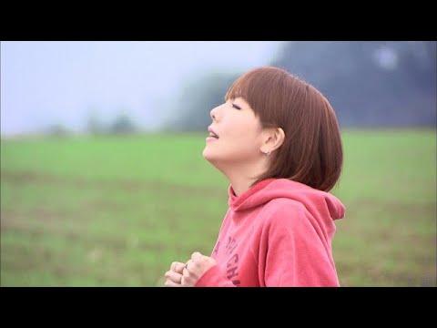 aiko- 『ずっと』music video