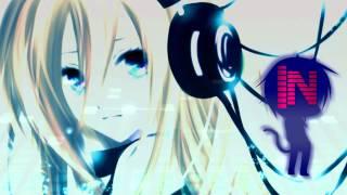 Sad Dubstep Remix [Kingdom Hearts]
