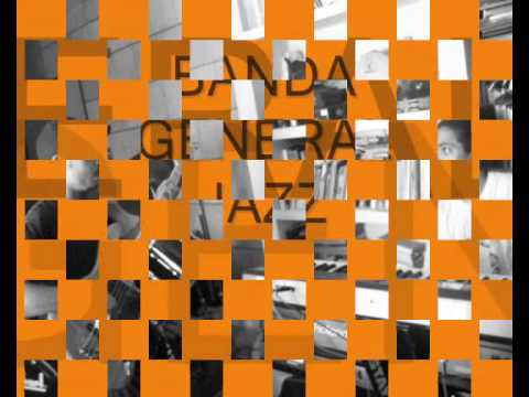 GENERAL JAZZ VÍDEO GJAZZ