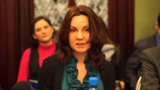 Экономический пояс Шёлкового пути: вызовы и возможности для России