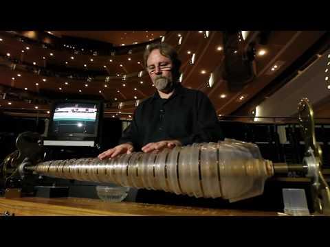 TOP 10 Instrumentos Musicales más Raros del Mundo