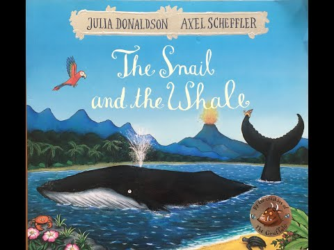the-snail-and-the-whale---give-us-a-story!