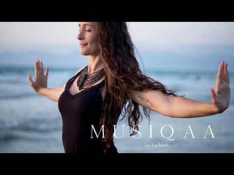 Jai-Jagdeesh ⋄ Heart healing ⋄ Devotional Music Mp3