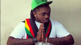 Jah Vinci - My Other Half | Country Bus Riddim | 2015
