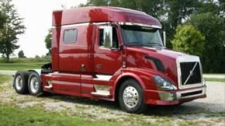 legszebb kamionok.wmv