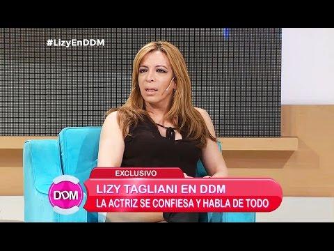 El diario de Mariana - Programa 14/10/16