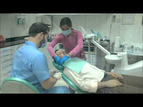 Dubai Smile Dental Clinic - Al Ain Branch - DubaiSmile.com